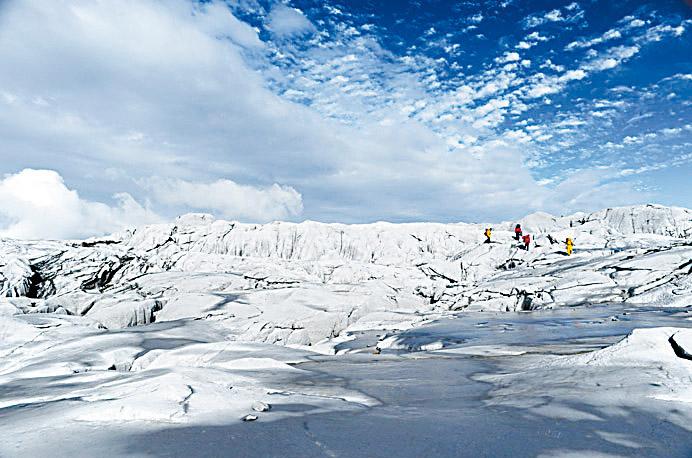 Ultima Patagonia1